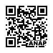 QRコード https://www.anapnet.com/item/241207