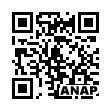 QRコード https://www.anapnet.com/item/252141