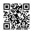 QRコード https://www.anapnet.com/item/216117