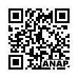 QRコード https://www.anapnet.com/item/260929