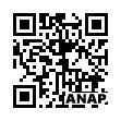 QRコード https://www.anapnet.com/item/243234