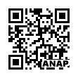 QRコード https://www.anapnet.com/item/259829