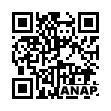 QRコード https://www.anapnet.com/item/262521