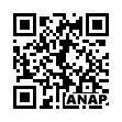 QRコード https://www.anapnet.com/item/257074