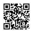 QRコード https://www.anapnet.com/item/246986