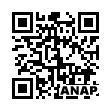 QRコード https://www.anapnet.com/item/252340