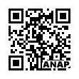 QRコード https://www.anapnet.com/item/264042
