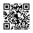 QRコード https://www.anapnet.com/item/256204