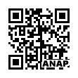 QRコード https://www.anapnet.com/item/262375