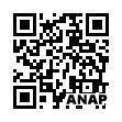 QRコード https://www.anapnet.com/item/262750