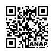 QRコード https://www.anapnet.com/item/264085