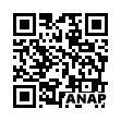 QRコード https://www.anapnet.com/item/253565