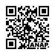 QRコード https://www.anapnet.com/item/261394