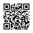 QRコード https://www.anapnet.com/item/255739