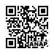 QRコード https://www.anapnet.com/item/261853