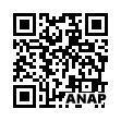 QRコード https://www.anapnet.com/item/252430