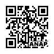 QRコード https://www.anapnet.com/item/263796