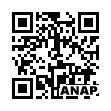 QRコード https://www.anapnet.com/item/238462