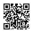 QRコード https://www.anapnet.com/item/263057