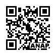 QRコード https://www.anapnet.com/item/251300