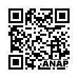 QRコード https://www.anapnet.com/item/263821