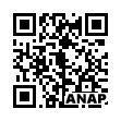 QRコード https://www.anapnet.com/item/263716