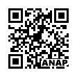 QRコード https://www.anapnet.com/item/249075