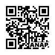 QRコード https://www.anapnet.com/item/263695