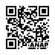 QRコード https://www.anapnet.com/item/252697