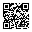 QRコード https://www.anapnet.com/item/258980