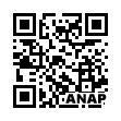 QRコード https://www.anapnet.com/item/254887