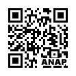 QRコード https://www.anapnet.com/item/260099