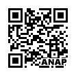 QRコード https://www.anapnet.com/item/263416