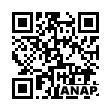 QRコード https://www.anapnet.com/item/240048