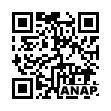 QRコード https://www.anapnet.com/item/264804