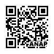QRコード https://www.anapnet.com/item/248234