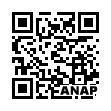 QRコード https://www.anapnet.com/item/250672