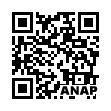 QRコード https://www.anapnet.com/item/264372