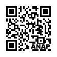 QRコード https://www.anapnet.com/item/257845