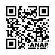 QRコード https://www.anapnet.com/item/241243