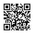 QRコード https://www.anapnet.com/item/249508