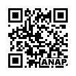 QRコード https://www.anapnet.com/item/250549