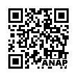 QRコード https://www.anapnet.com/item/263509