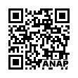 QRコード https://www.anapnet.com/item/254656