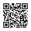 QRコード https://www.anapnet.com/item/263383