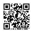 QRコード https://www.anapnet.com/item/250462