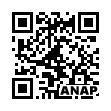 QRコード https://www.anapnet.com/item/246169