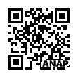 QRコード https://www.anapnet.com/item/239951