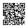 QRコード https://www.anapnet.com/item/264649