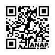 QRコード https://www.anapnet.com/item/238437